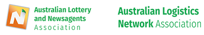 Australian Lottery and Newsagents Association